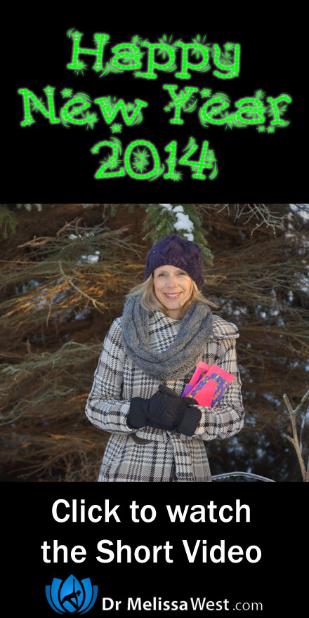 New-Years-Resolutions-with-Melissa-2014