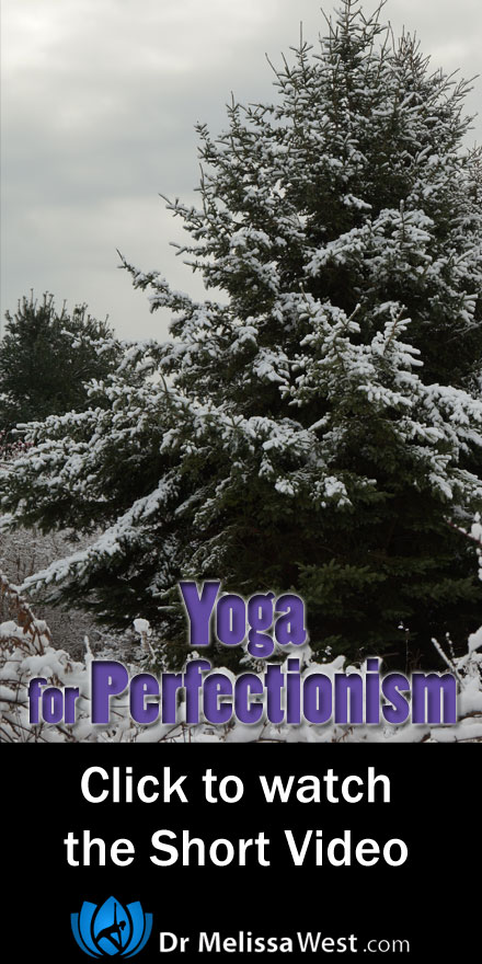 Yoga-and-Perfectionism