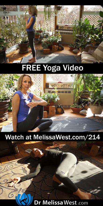 Dr-Melissa-West-in-Episode-214-of-Namaste-Yoga