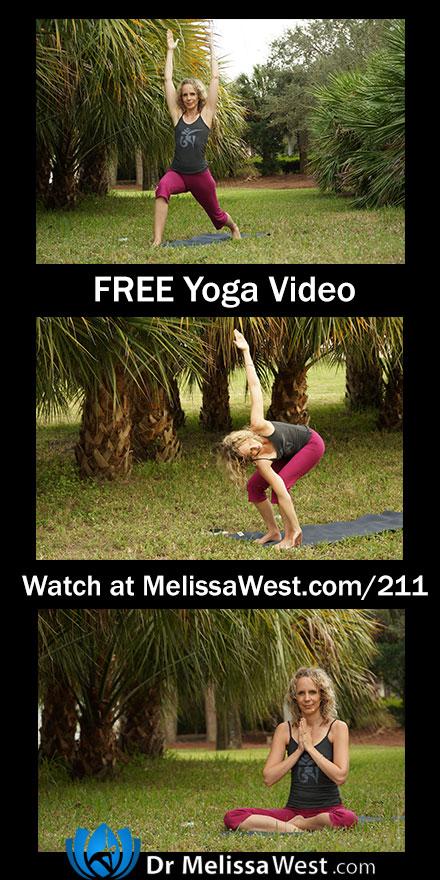 Episode-211-of-Namaste-Yoga