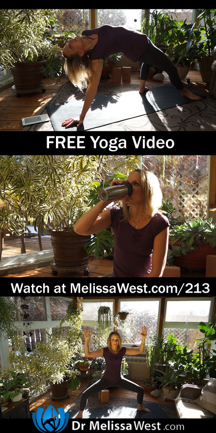 Namaste-Yoga-213