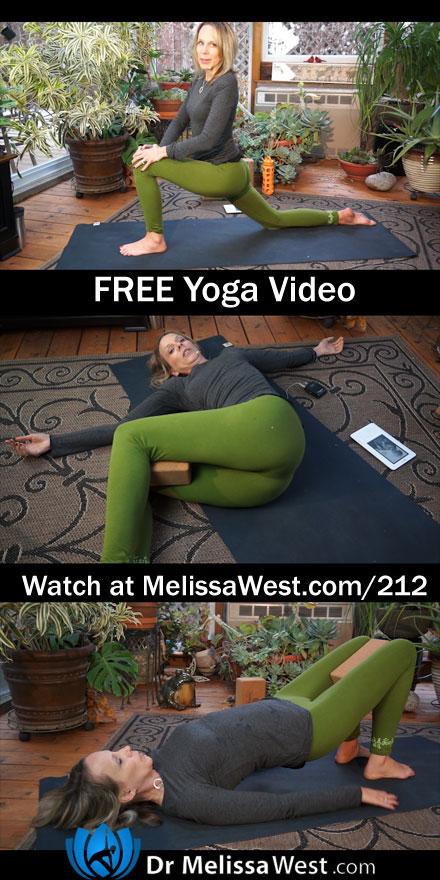 Namaste-Yoga-Episode-212