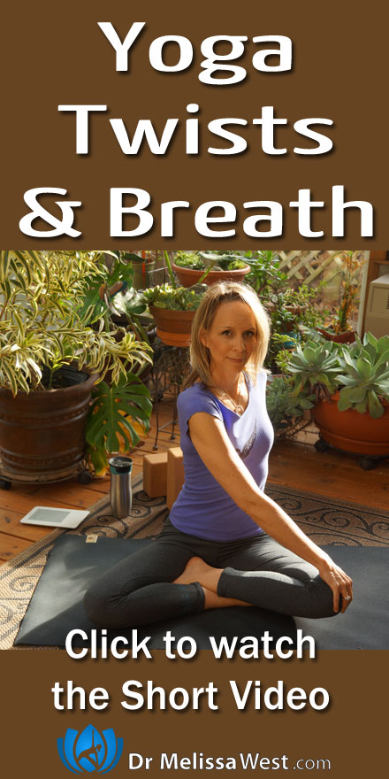 Yoga-Twists-with-Dr-Melissa-West