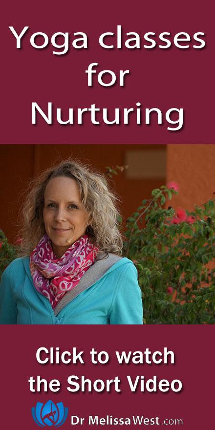 Yoga-classes-for-nurturing
