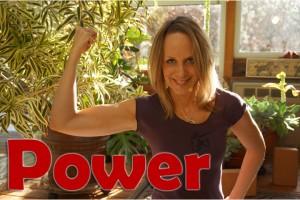 Post image for Yoga with Melissa 213, Yoga for Strength and Power (45 min), Hanuman Series