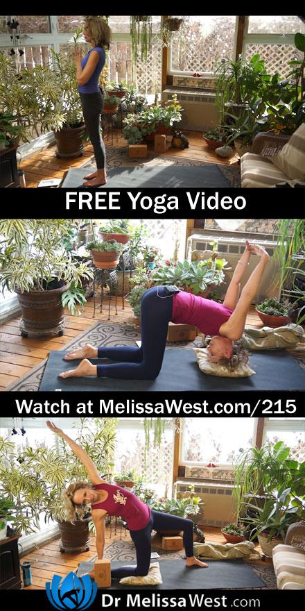 Episode-215---Free-Yoga-Video