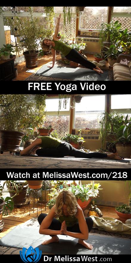 Namaste-Yoga-218