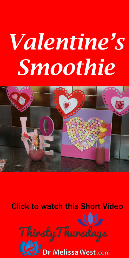 Smoothie-for-Valentines