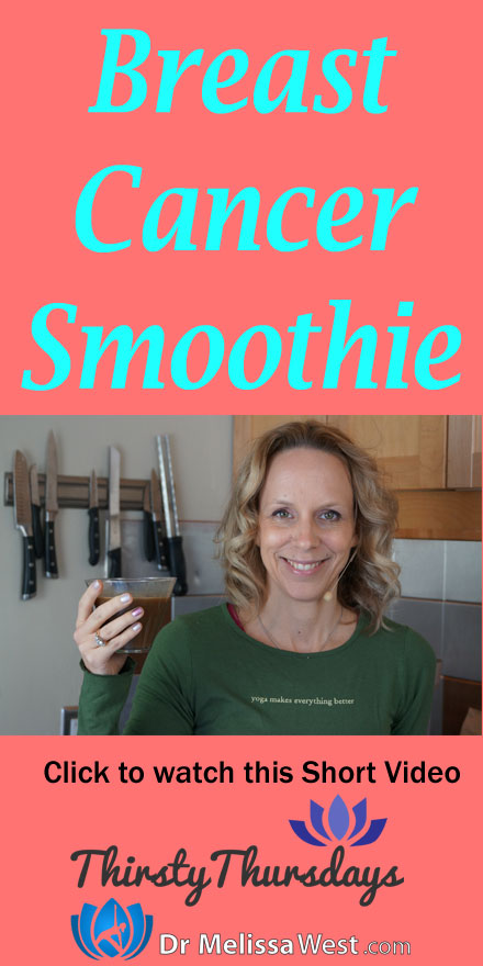 Breast-Cancer-Smoothie-with-Herbal-Tea-Base