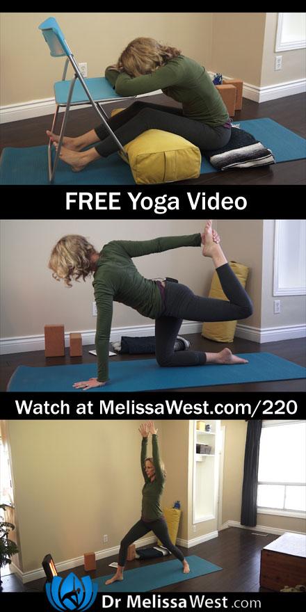 Episode-220-of-Namaste-Yoga