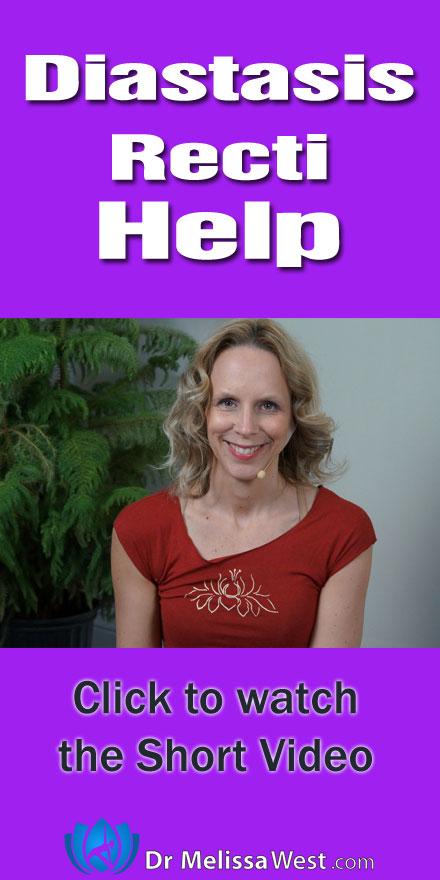 Help-for-Diastasis-Recti