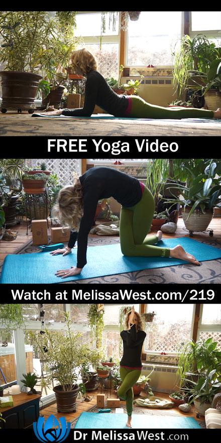 Namaste-Yoga-219