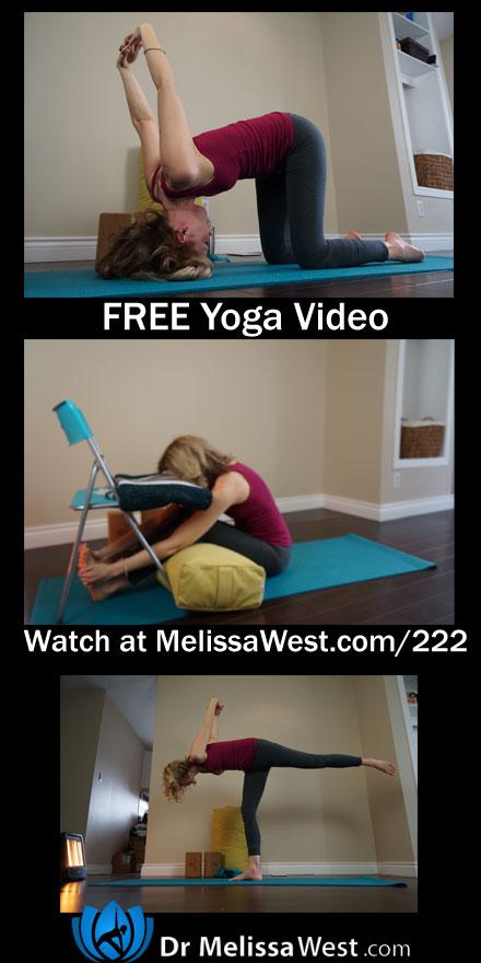 Namaste-Yoga-222