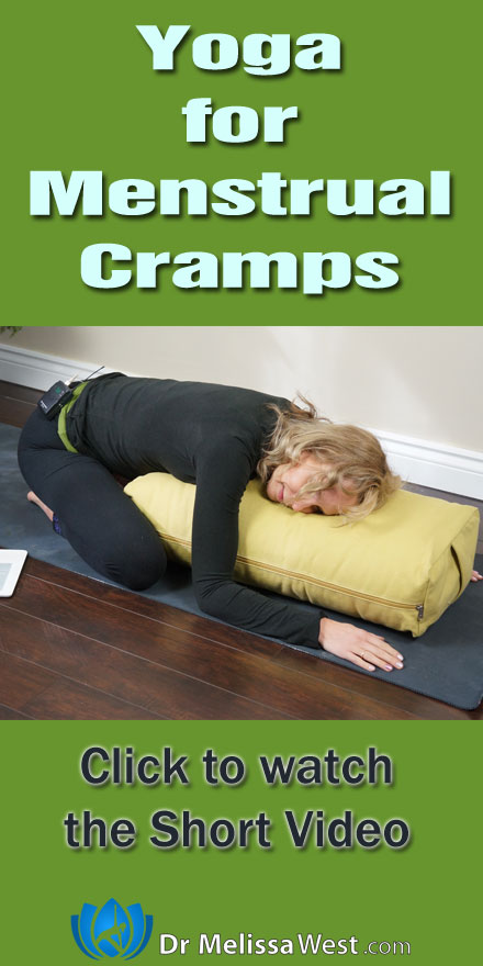Yoga-for-Menstrual-Cramps