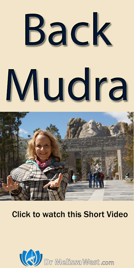 Back-Mudra-with-Melissa-West