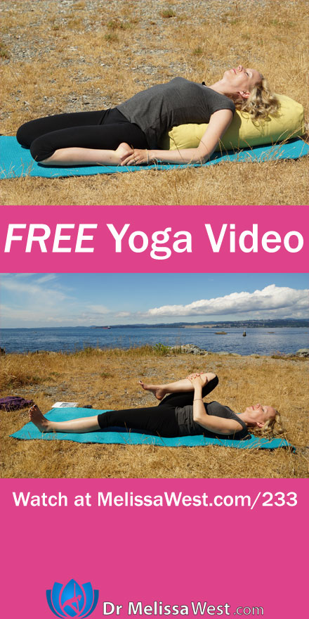 Free-Yoga-Video---Namaste-Yoga-233