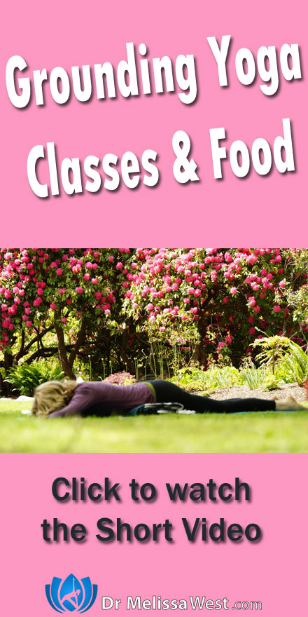 Grounding-Yoga-Classes-and-Food-Video