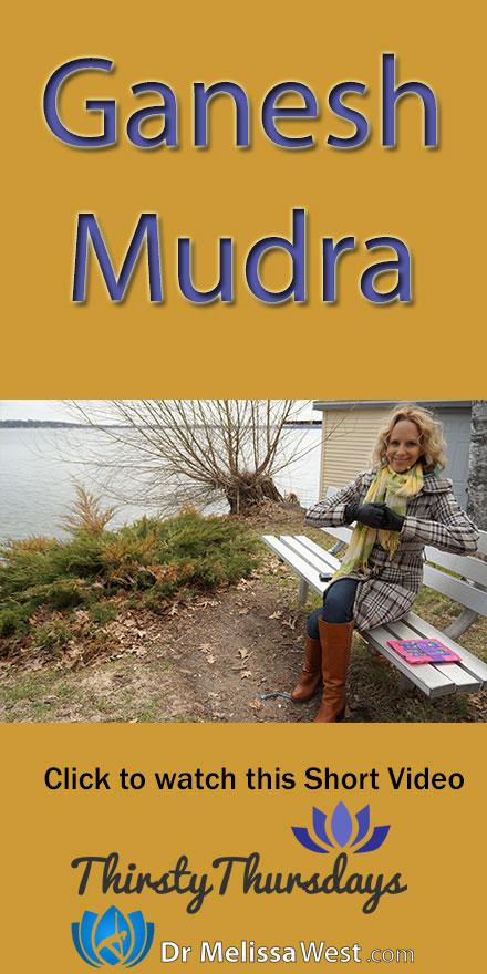 How-to-Ganesh-Mudra