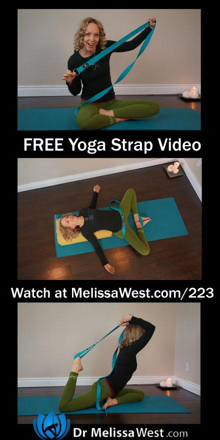 Namaste-Yoga-223
