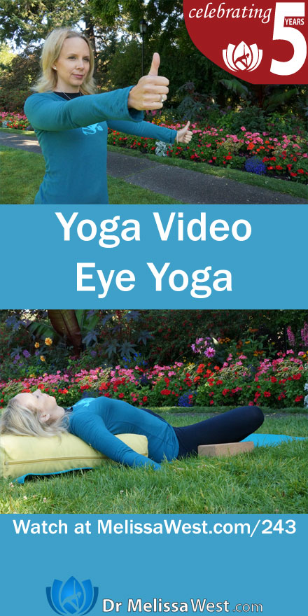Namaste-Yoga-Episode-243---Eye-Yoga