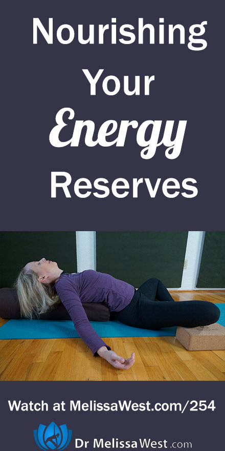 Nourishing-Your-Energy-Reserves-Series