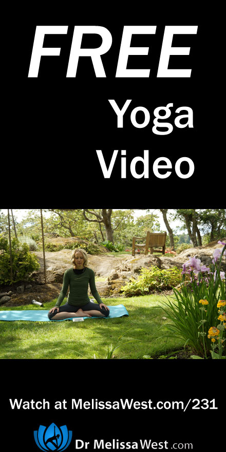 Namaste-Yoga-231