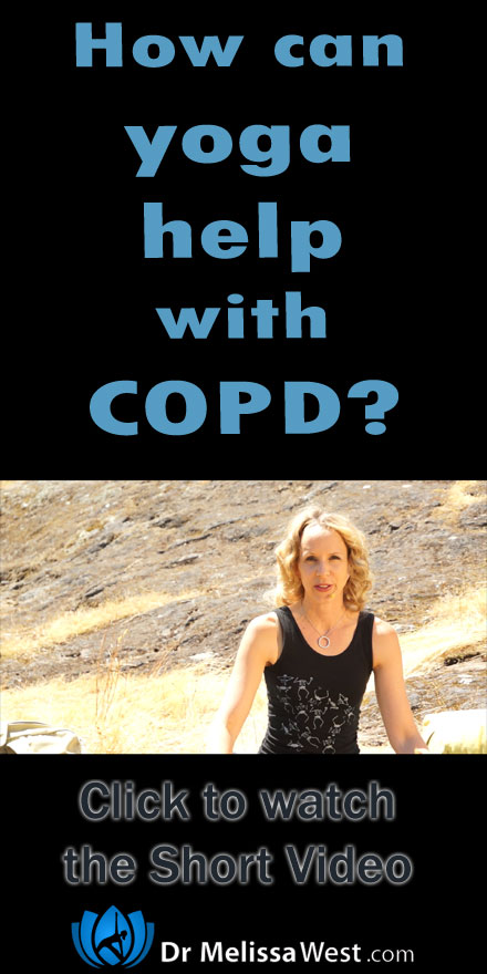 How-can-yoga-help-with-COPD