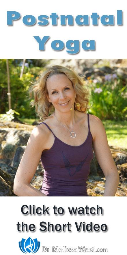 Postnatal-Yoga-Suggestions