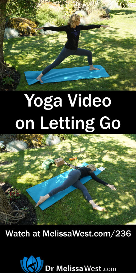 Yoga-video-on-letting-go