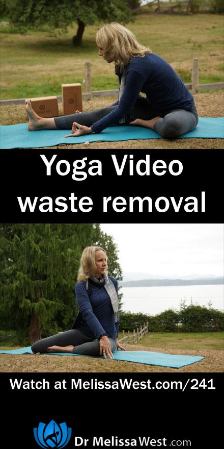 Namaste-Yoga-241