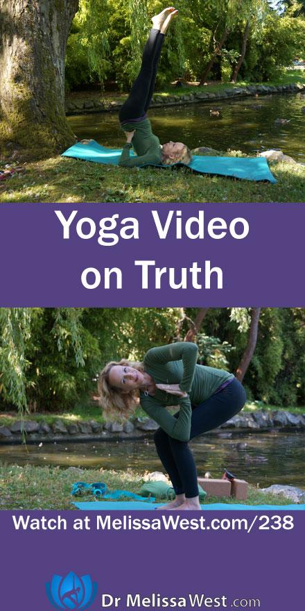 Namaste-Yoga-Episode-238