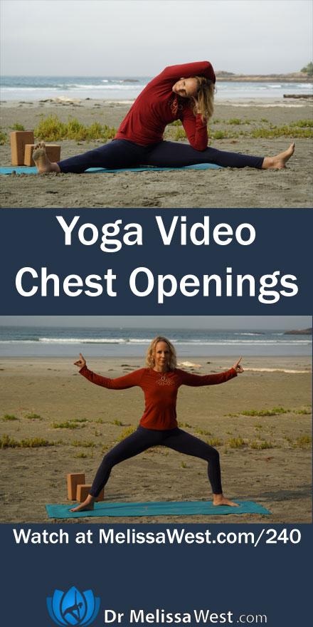 Namaste-Yoga-episode-240