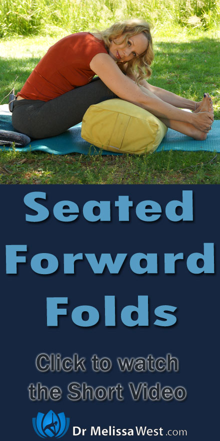 Seated-Forward-Fold-Yoga-Question