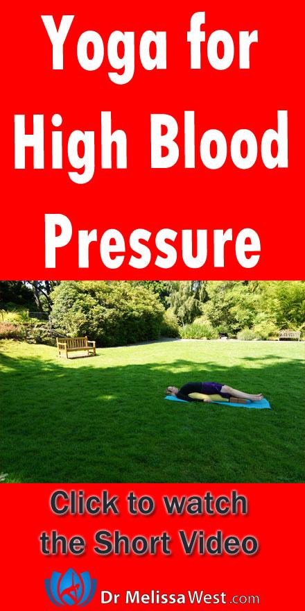 Yoga-for-High-Blood-Pressure