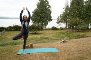 Post image for Yoga with Dr. Melissa West 241: Constipation Relief: Detox Yoga, 53 min Intermediate Hatha Yoga Class