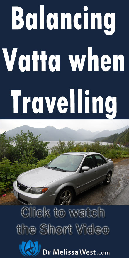 Balancing-Vatta-when-Travelling-Long-Distances