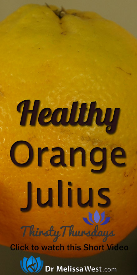 Healthy-Orange-Julius-Recipe