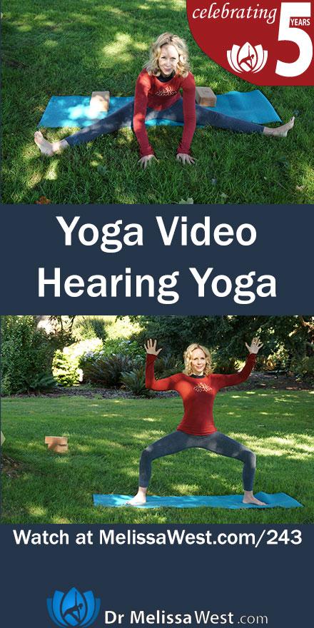 Namaste-Yoga-Episode-244