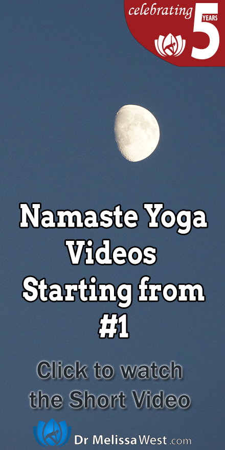 Where-to-find-all-the-Namaste-Yoga-Episodes