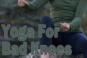 Post image for Bad Knees