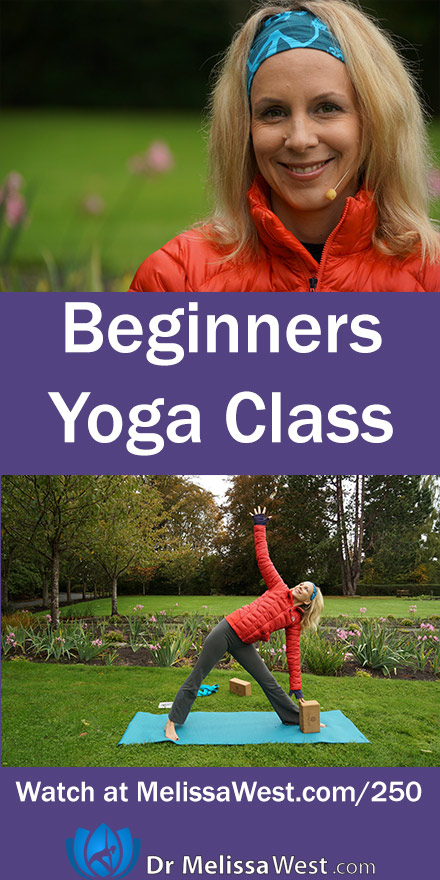Free-Beginners-Yoga-Video