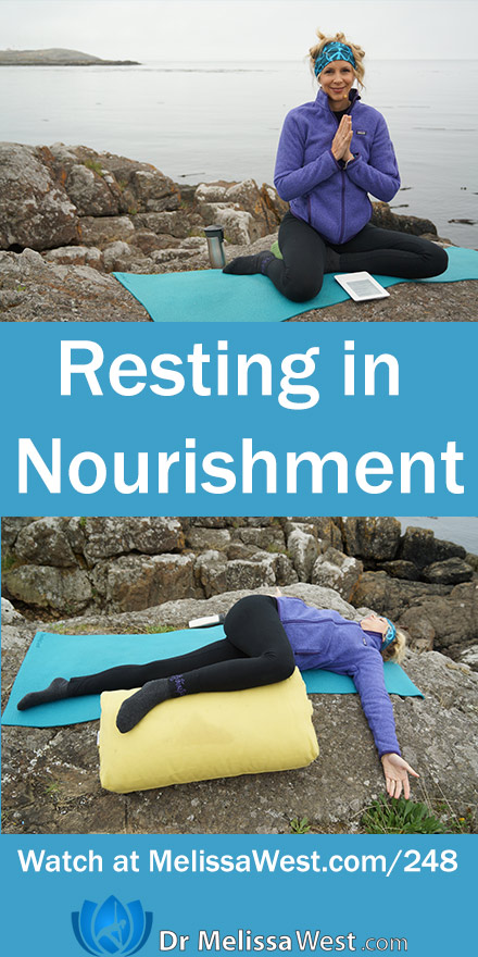 Free-Yoga-Video-on-Resting