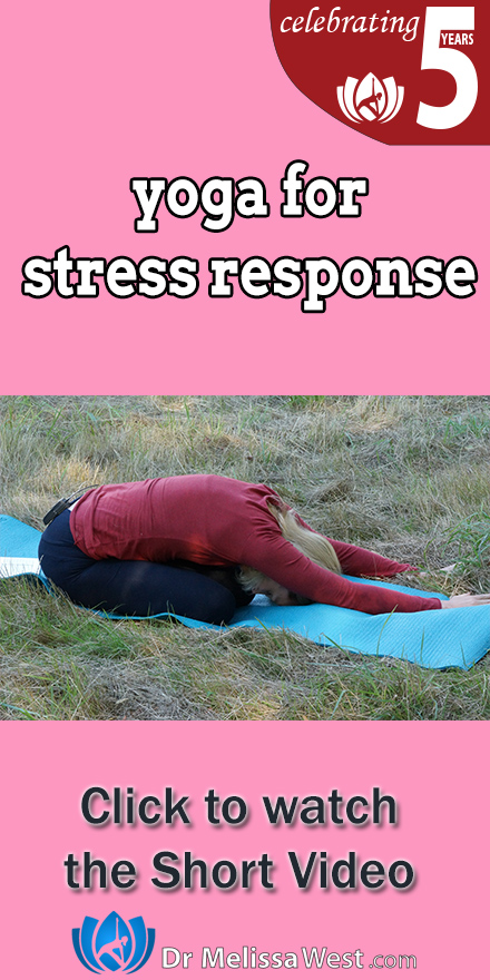 Stress-Relief-with-Yoga