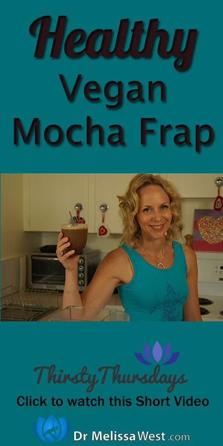 Vegan-Mocha-Frap