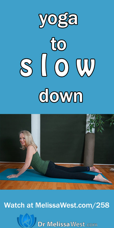 yoga-to-slow-down