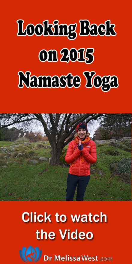 2015-Namaste-Yoga