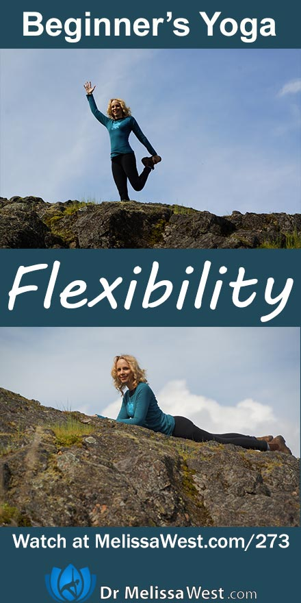 Beginners-Yoga-for-Flexibility