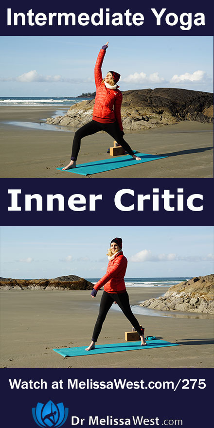 Intermediate-Yoga-Video-on-the-Inner-Critic