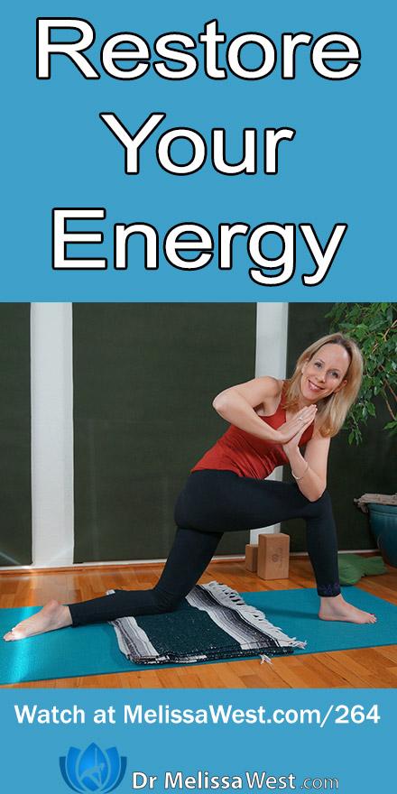 Namaste-Yoga-264