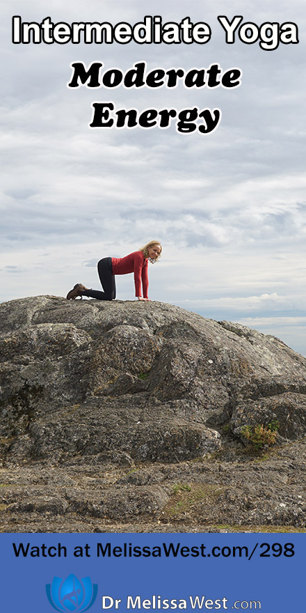 Namaste-Yoga-298---Moderate-Energy